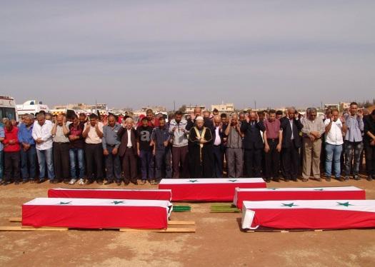 daraa-martyrs-5-1000