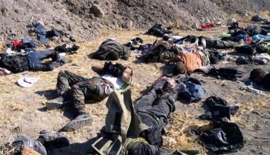 dead_terrorists_aleppo