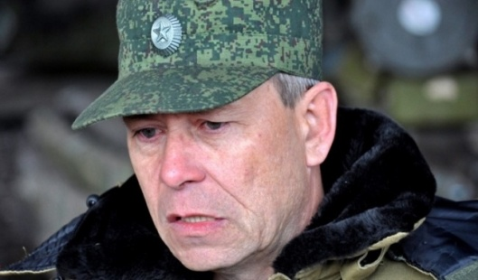 deputy-commander-of-the-operational-command-of-the-dni-eduard-eduard-basurin