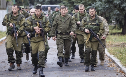 donetsk-people_s-republic-army-alexander-zakharchenko