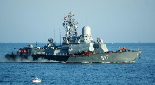 guided-missile-corvette-mirazh