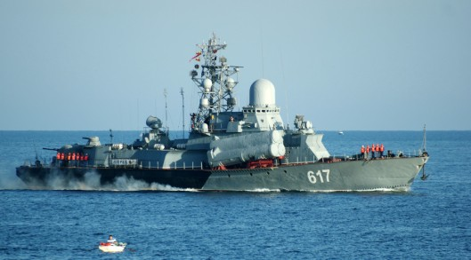 guided-missile-corvette-mirazh