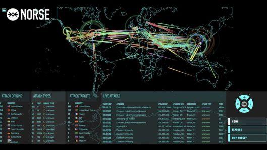 hack-map-1