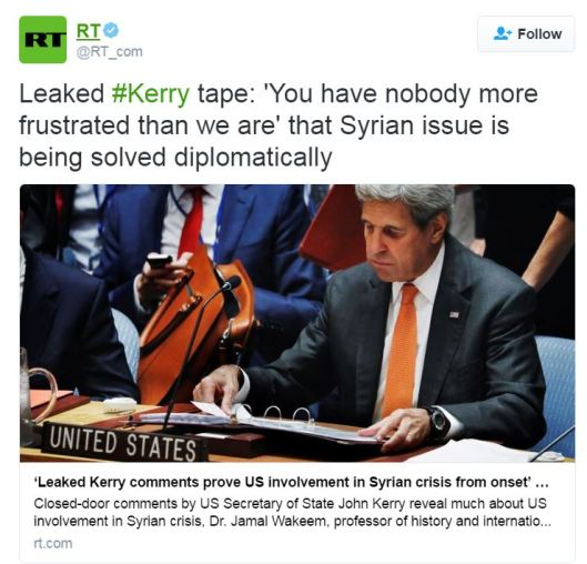 leaked-kerry-2