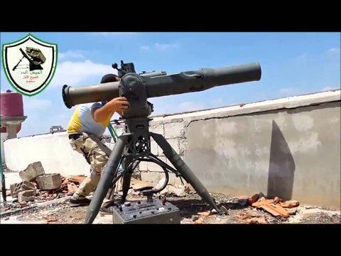 misiles-antitanque-estadounidenses-bgm-71-tow