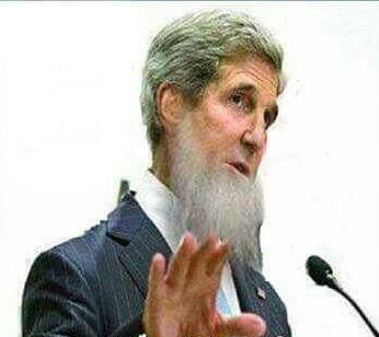 mr_john_isis_kerry