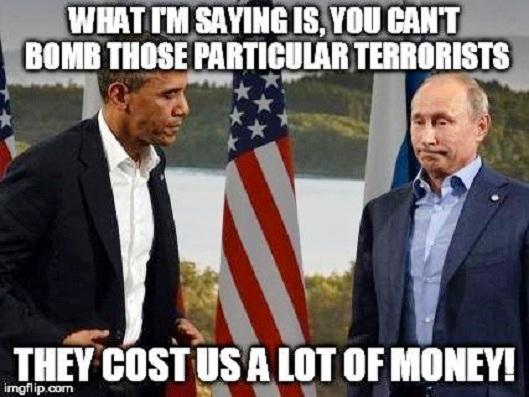 obama-blame-putin-529
