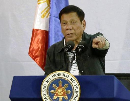 philippines-president-rodrigo-duterte