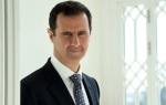 president-al-assad-smiling-960x612