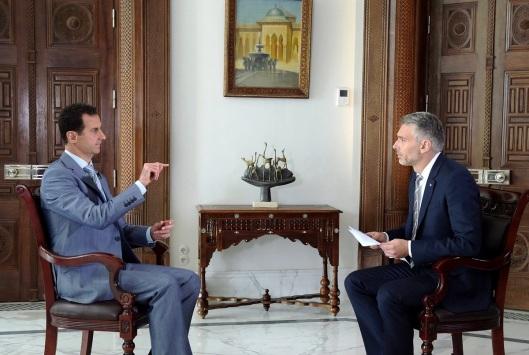 president-al-assad-to-swiss-tv-1-1200