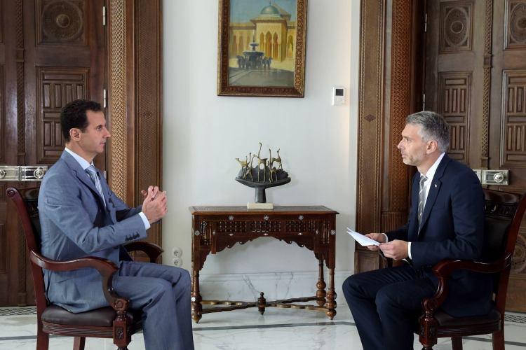 president-al-assad-to-swiss-tv-2