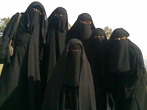 raqqa-woman-4
