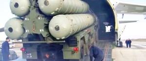 russia-anti-missile-shield-7