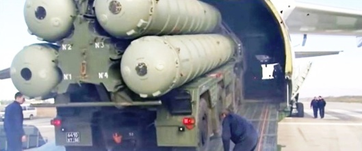 russia-anti-missile-shield-7