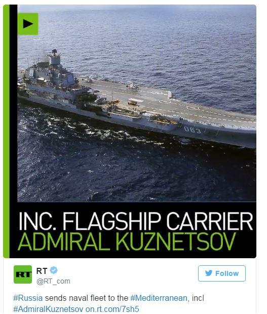 russian-admiral-kuznetsov-twitt-video-2