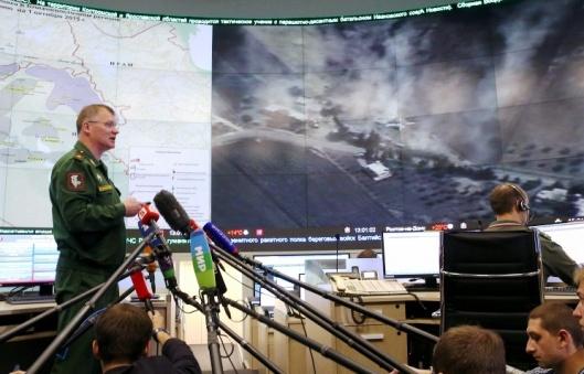 russian-defense-ministry-spokesperson-major-general-igor-konashenkov