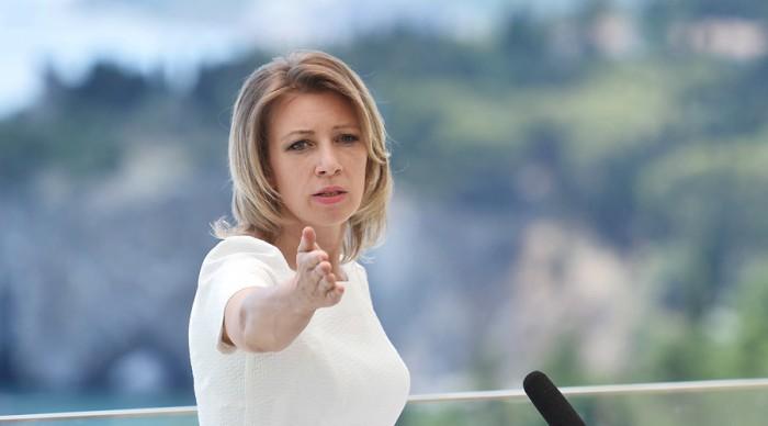 russian-foreign-ministry-spokesperson-maria-zakharova-ramil-sitdikov-sputnik