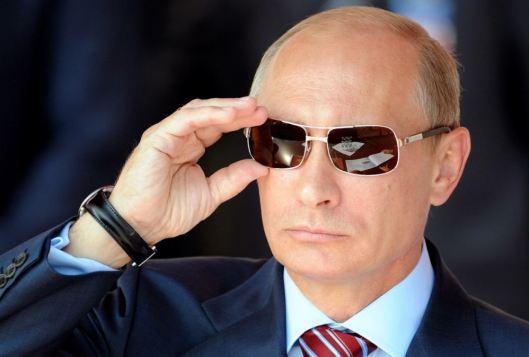 russian_president_vladimir_putin___