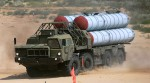 s-300-in-syria