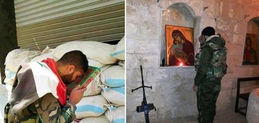 saa-christian-muslim-patriot-soldiers