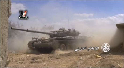 saa-tank-countryside-3