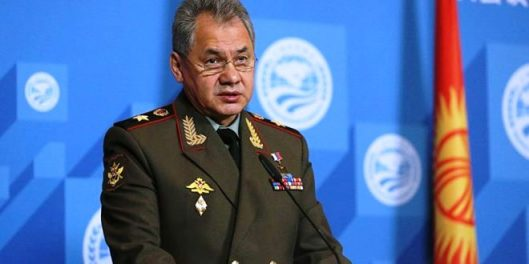 shoigu-russian-defense-minister