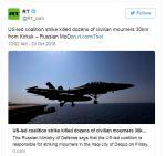 smoke-rises-after-an-u-s-airstrike-1
