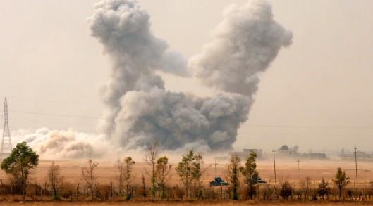 smoke-rises-after-an-u-s-airstrike