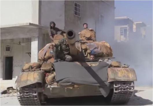 syria-iraq-reports-20161020-1