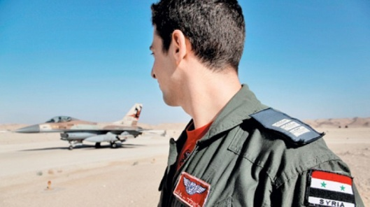 syrian-arab-air-force-heroes
