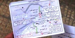 syrian-helicopters-leaflets-corridors-aleppo-clear