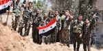 syrian_army_20161005-2-war_press_info