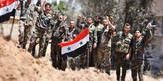 syrian_army_20161005-2-war_press_info