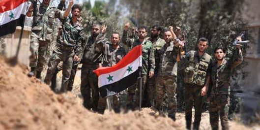 syrian_army_20161027-1-war_press_info