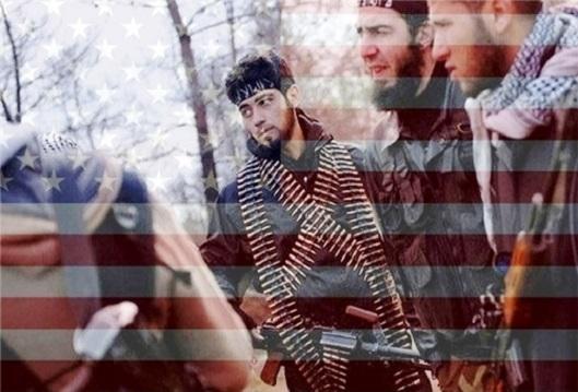 terrorist-of-the-usa-led-coalition-529x359