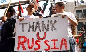thank-u-russia