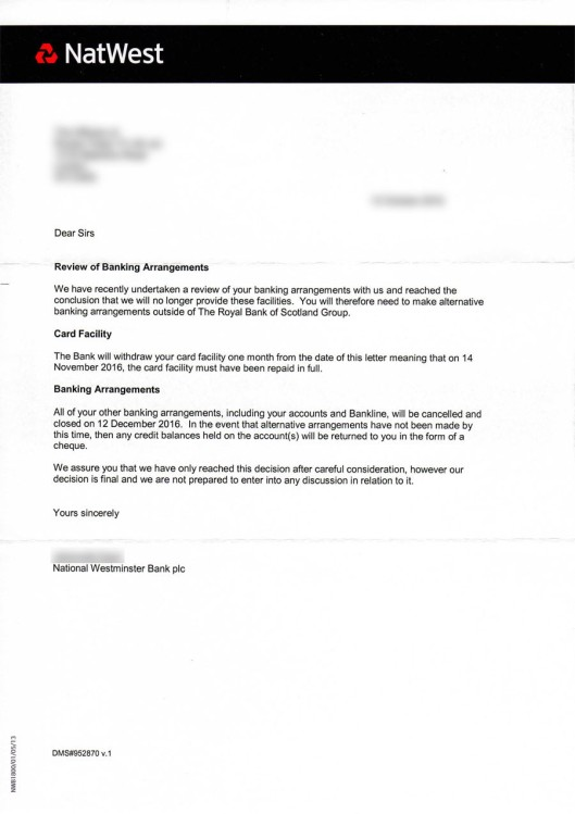 uk-shuts-down-rt-bank-accounts