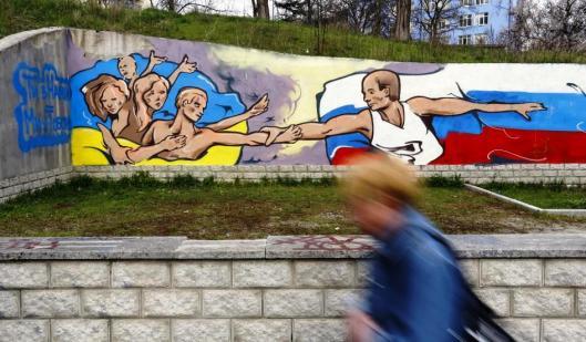 ukraine-putin-mural_0