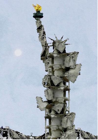 un-immeuble-d_alep-vu-par-l_artiste-syrien-tamman-azzam