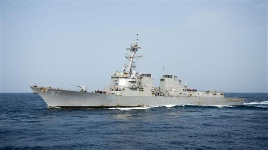 us-navy-guided-missile-destroyer-uss-mason-ddg-87