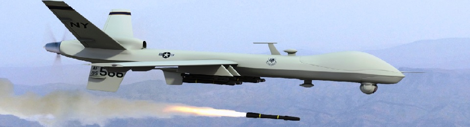 usa-predator-firing-missile-960x260