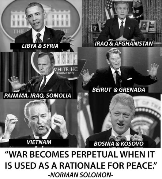 usa-presidents-warmongers