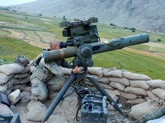 usa-tow-missile-system-529
