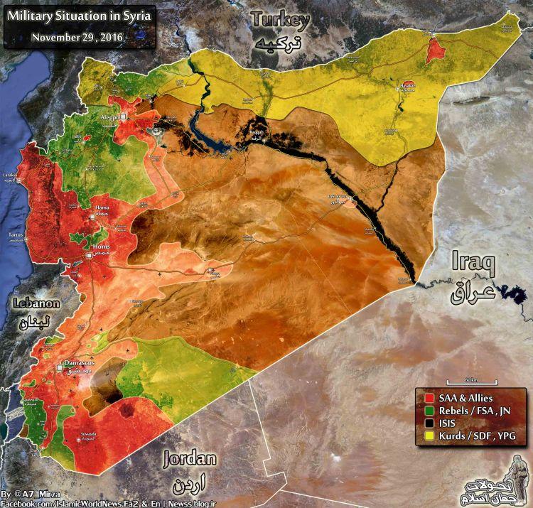 20161129-syria-wide-60km
