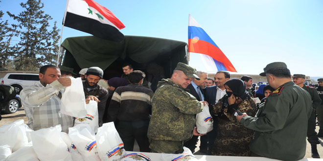 aid-russian-packages-displaced-families-damascus-countryside-humanitarian-1