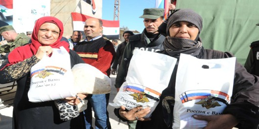 aid-russian-packages-displaced-families-damascus-countryside-humanitarian-2