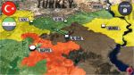 al-bab-20161114