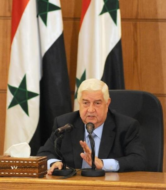 al-moallem-aleppo-4-596x683-58kb