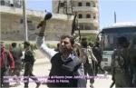 alabdallah-terrorist-reporter-4-529
