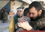 alabdallah-terrorist-reporter-6-529